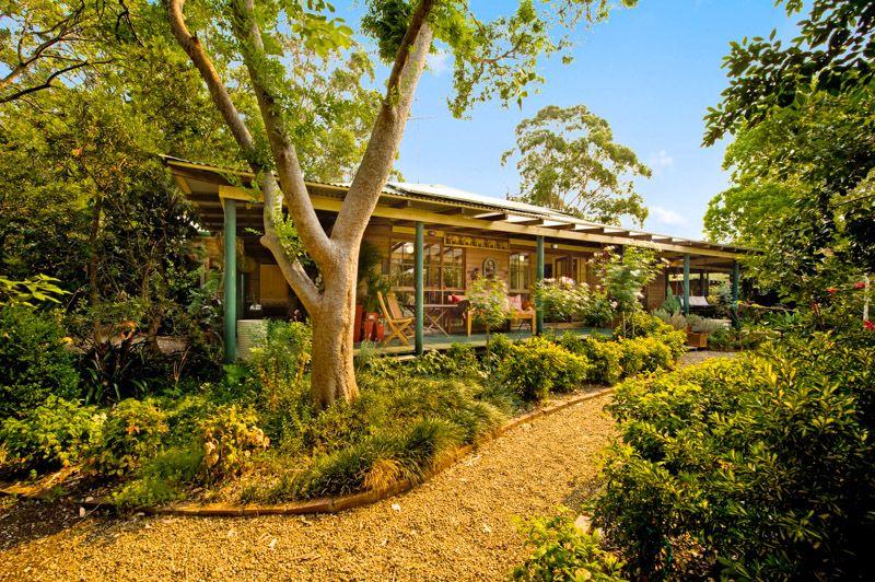 19 Cobah Road, ARCADIA NSW 2159, Image 0