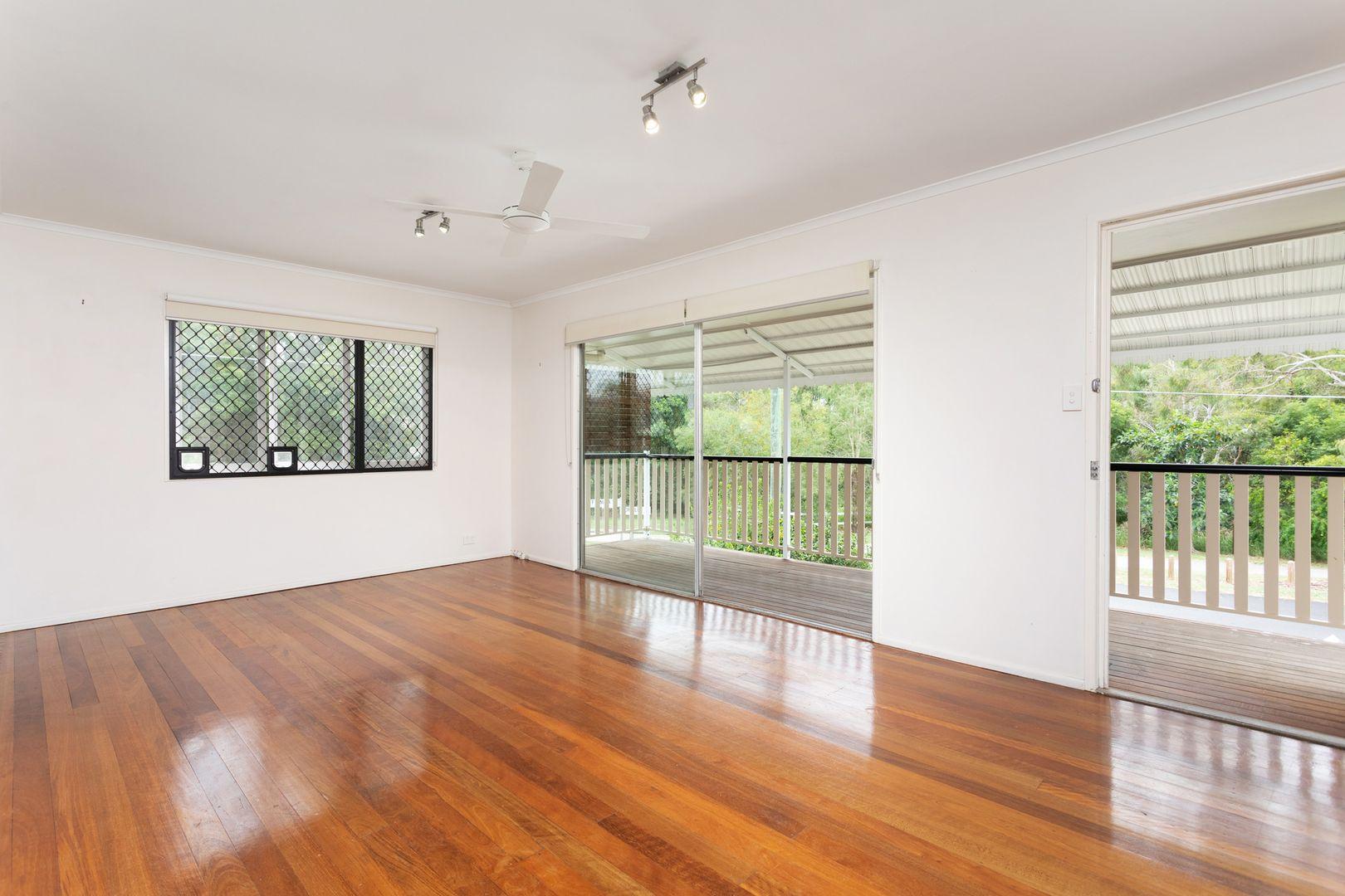 3 Orville Street, Geebung QLD 4034, Image 1