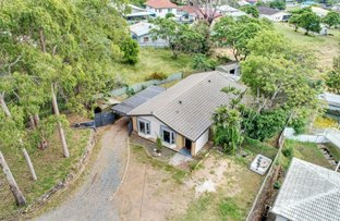 Picture of 8 Marie Street, Goodna QLD 4300