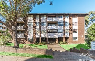 Picture of 18/141 Chapel Road, Bankstown NSW 2200