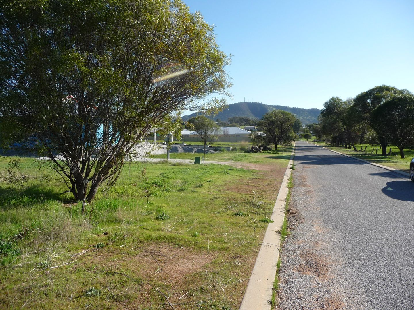 Lot 74 Georgiana Street, York WA 6302, Image 1