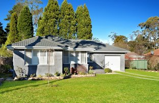 Picture of 37 Retford Road, Bowral NSW 2576