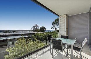 Picture of 25/37-49 Noosa Drive, Noosa Heads QLD 4567