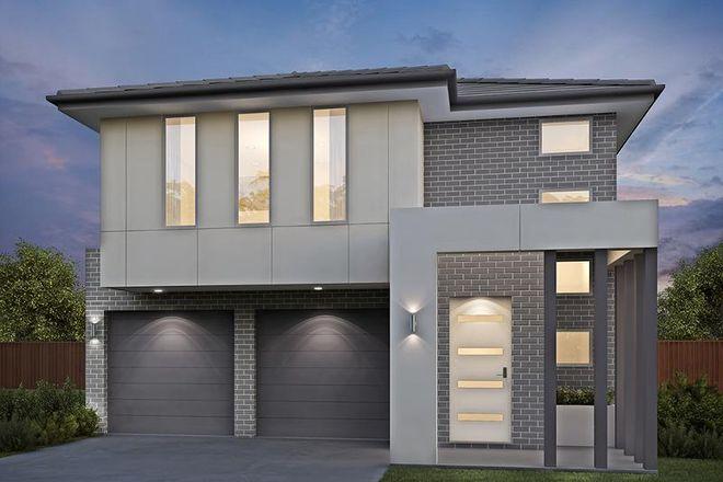 284 Gurner Avenue, AUSTRAL NSW 2179