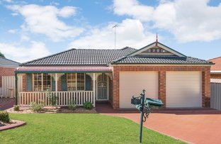 Picture of 51 Horningsea Park Drive, Horningsea Park NSW 2171