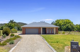 Picture of 25 Waters Place, Buxton VIC 3711