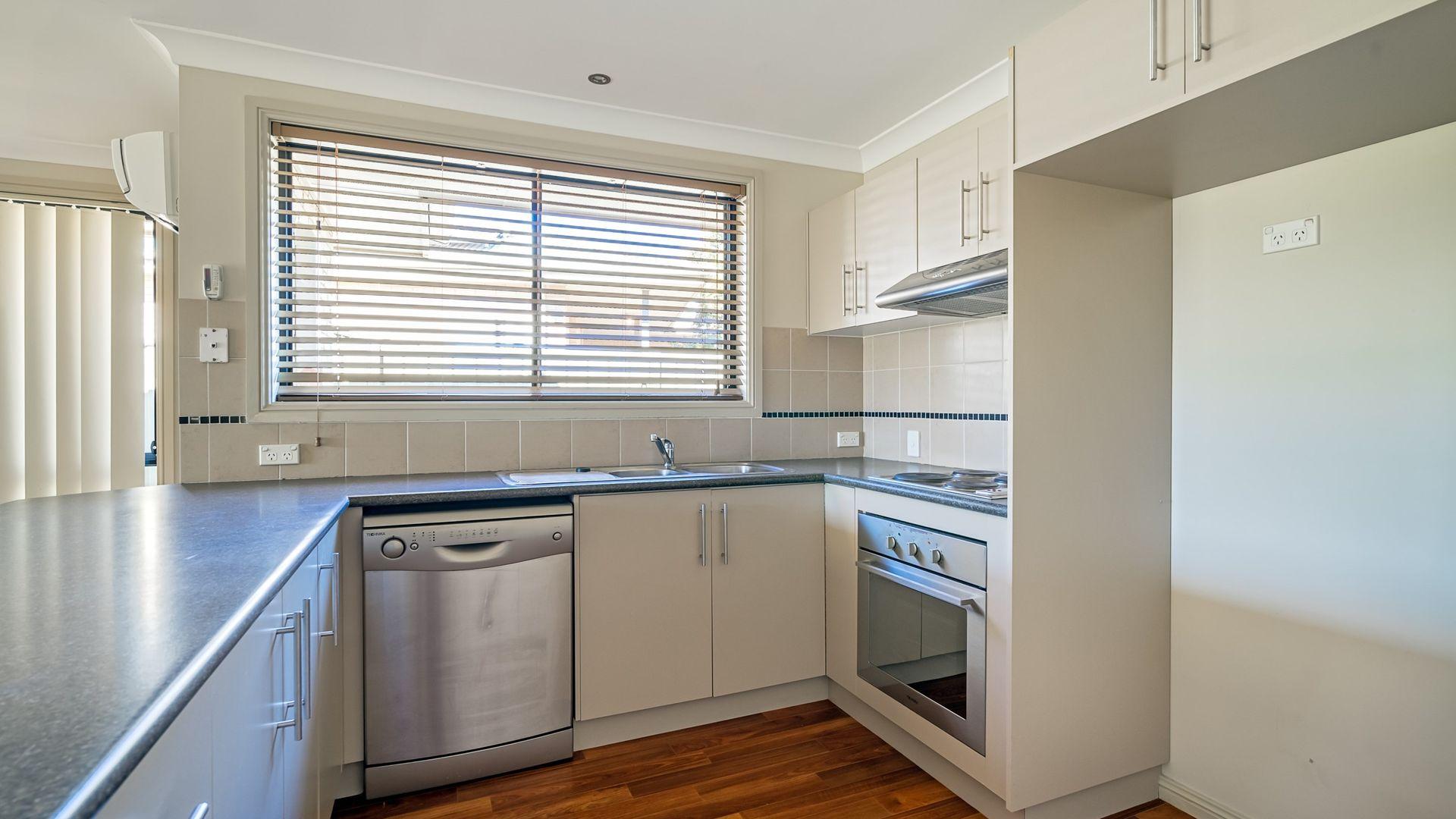 4B John Brass Place, Dubbo NSW 2830, Image 1