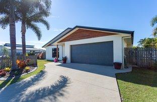 Picture of 8 Slater Avenue, Blacks Beach QLD 4740