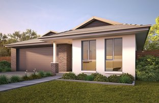 Picture of LOT 314 GREYJOY ROAD, Armstrong Creek VIC 3217