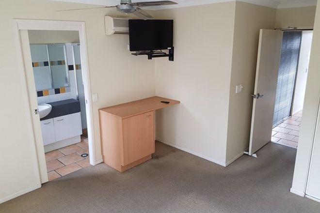 Picture of 4B/7 Seacove Lane, COOLUM BEACH QLD 4573