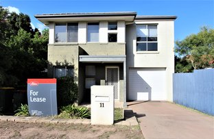 Picture of 11 Northampton Drive, Glenfield NSW 2167