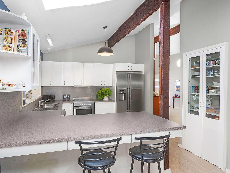 167 North Burge Road, Woy Woy NSW 2256, Image 1