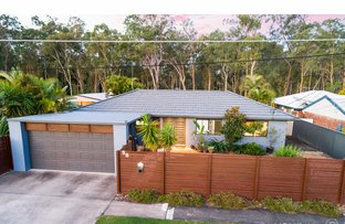 Picture of 56 Centaurus Crescent, Regents Park QLD 4118