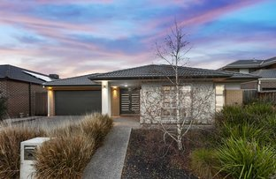 Picture of 95 Fongeo Drive, Point Cook VIC 3030