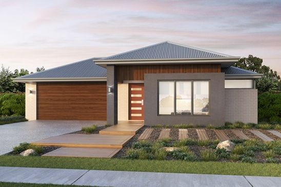 Picture of Lot 7, 43 Wesley Road, GRIFFIN QLD 4503