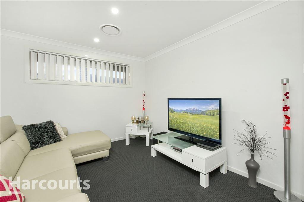 38 Brennan Road, Elderslie NSW 2570, Image 1