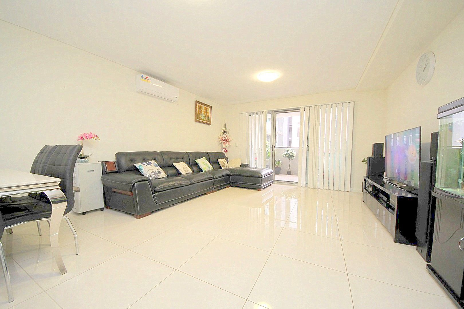 301B/4-6 French Avenue, Bankstown NSW 2200 | Domain