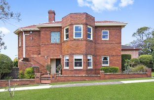 Picture of 2/63 Upper Beach Street, Balgowlah NSW 2093