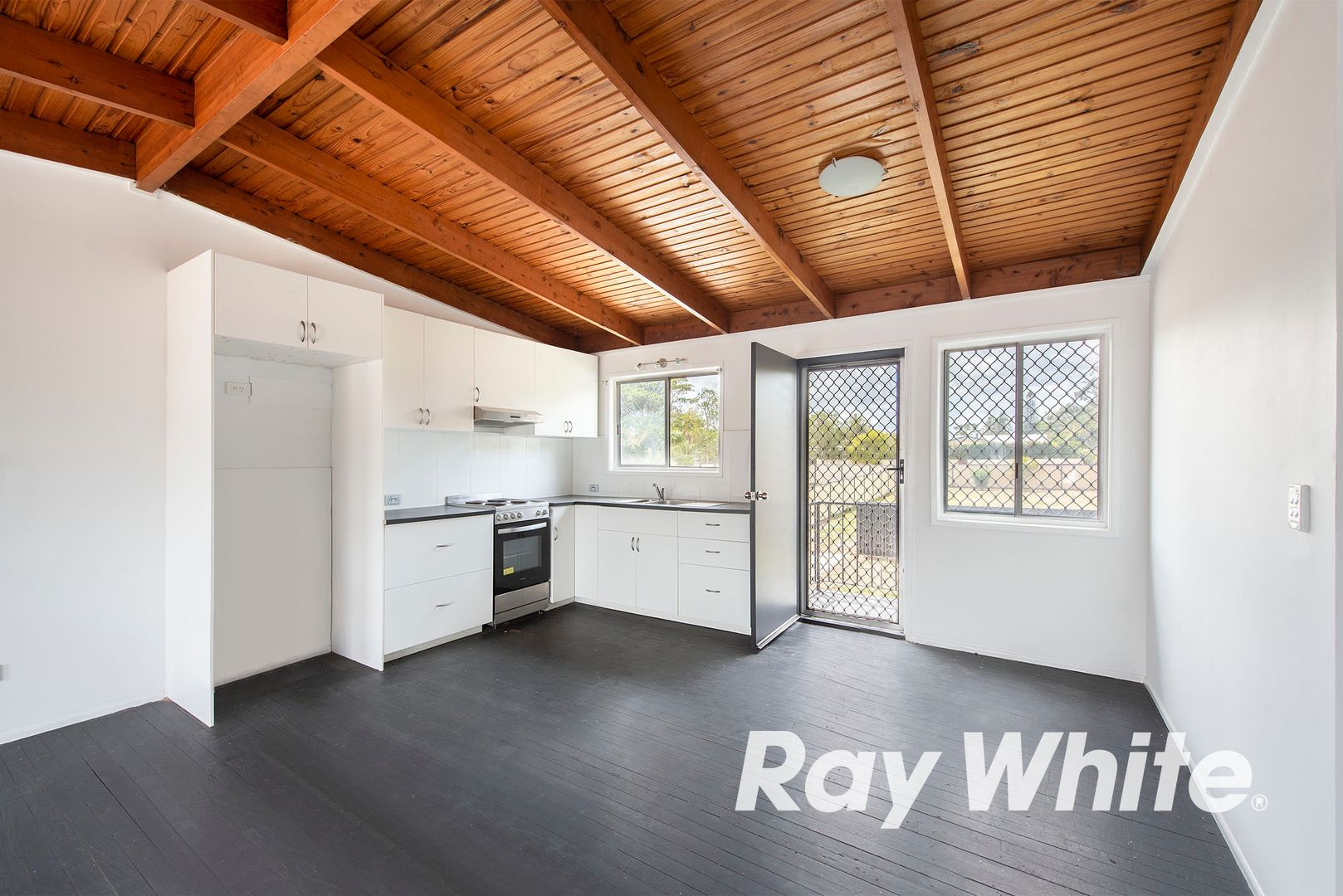 35 First Avenue, Marsden QLD 4132, Image 1