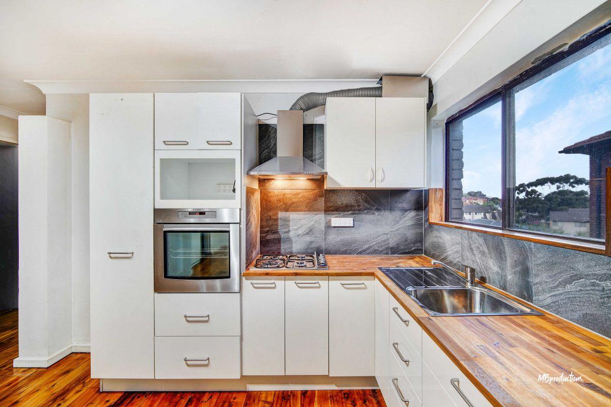 3/49 Denise Street, Lake Heights NSW 2502, Image 0