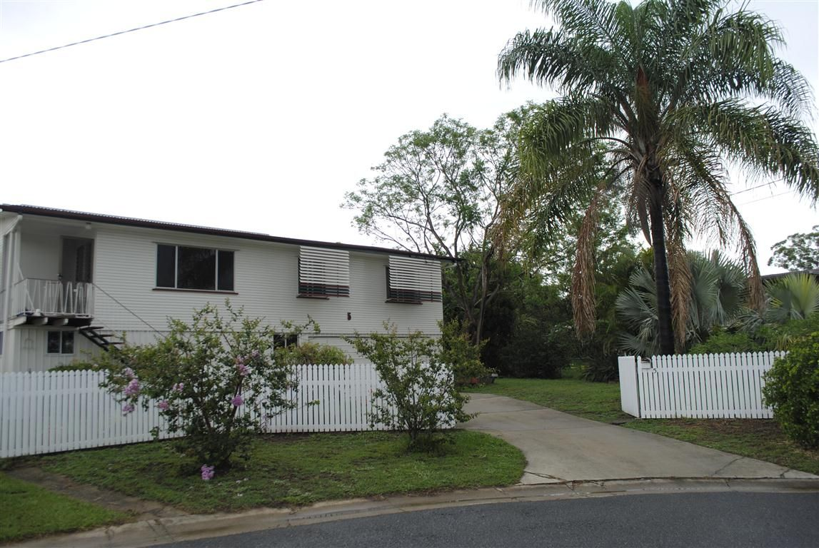 5 Collard Street, Zillmere QLD 4034, Image 0