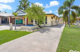 Picture of 4 Bryden Street, Rosebery NT 0832