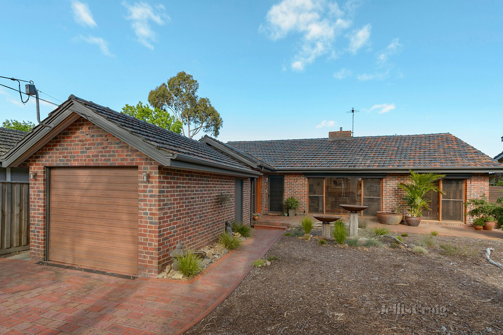 38 Drummond Street, Blackburn South VIC 3130, Image 1