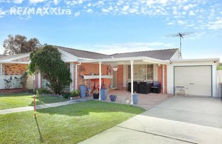 Picture of 73 Dryden Avenue, Oakhurst NSW 2761