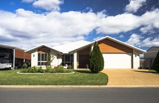 Picture of 5 Wheeler Avenue, Gracemere QLD 4702