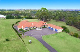 Kenthurst NSW 2156