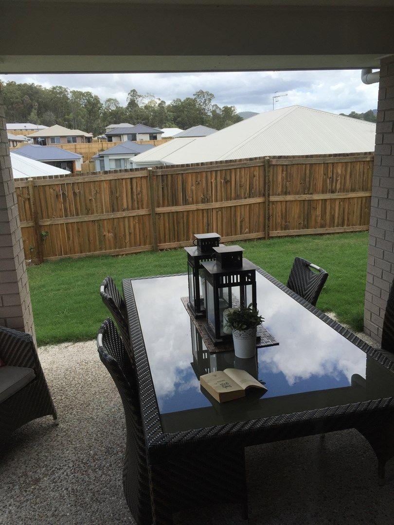 63 Hanover Drive, Pimpama QLD 4209, Image 1