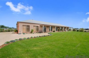 Picture of 13 Kingfisher Drive, Mulwala NSW 2647