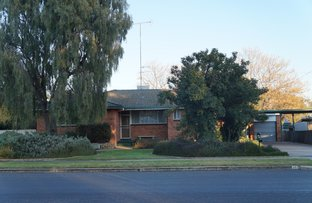 Picture of 28 Kingfisher Avenue, Coleambally NSW 2707