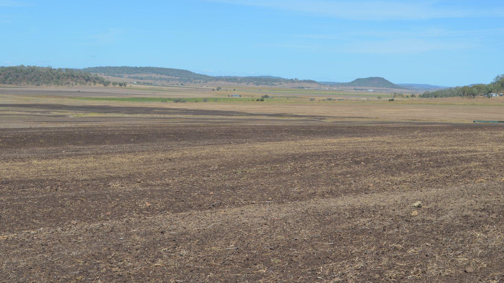 94 Macdiarmid Road, Cambooya QLD 4358, Image 1