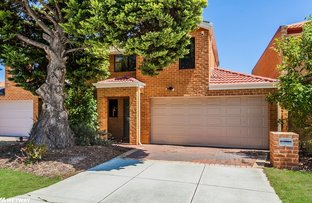 Picture of 2/35 Henry Street, East Cannington WA 6107