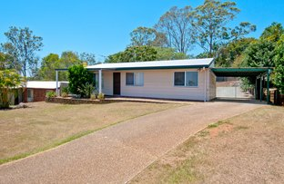 Picture of 24 Lima Street, Edens Landing QLD 4207
