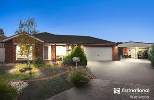 Picture of 5 Camellia Court, Tarneit VIC 3029
