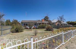 52 Icely Road, Orange NSW 2800