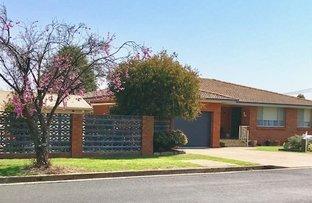 Picture of 23 Paling Street, Orange NSW 2800