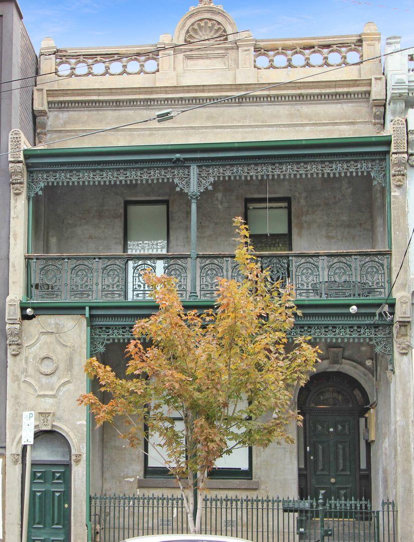 191 Peel Street, North Melbourne VIC 3051, Image 0