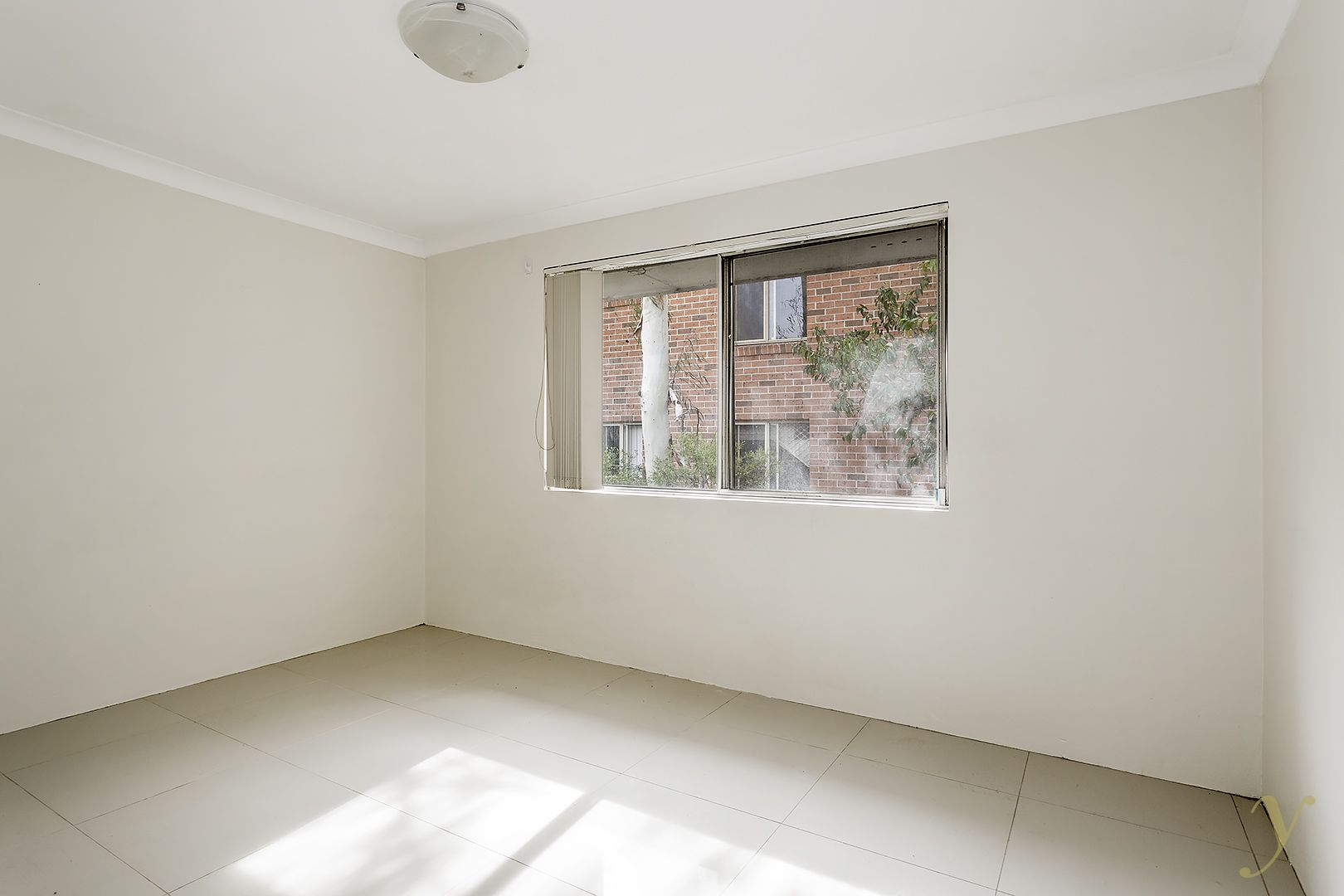 46 Birmingham Street, Merrylands NSW 2160, Image 1
