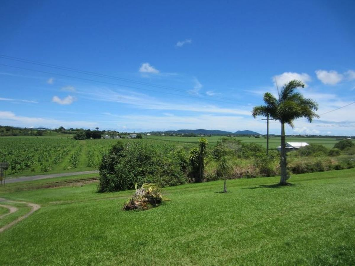 129 Old Ferry Road, Innisfail QLD 4860, Image 0