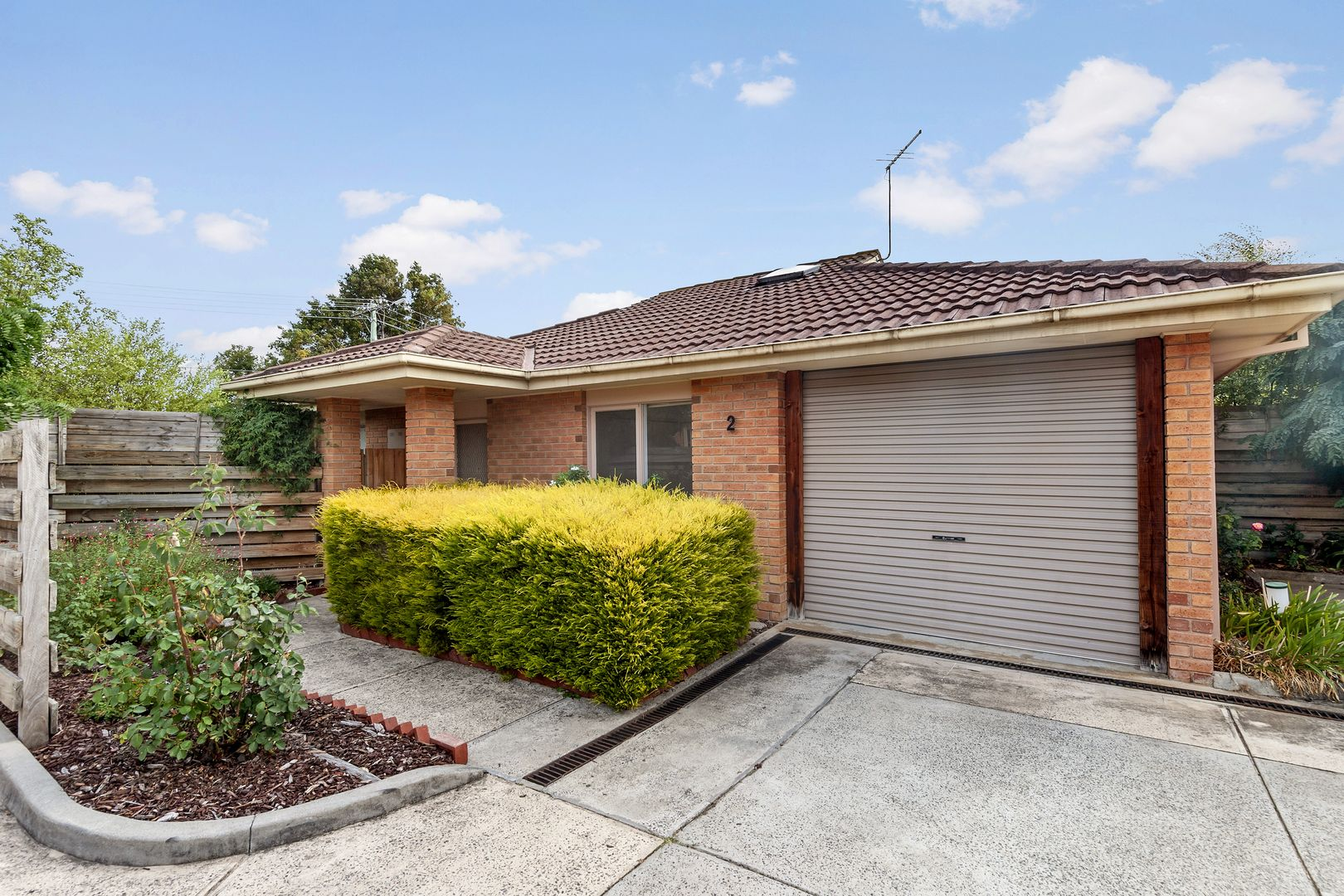 2/9-11 White Street, Oakleigh East VIC 3166, Image 0