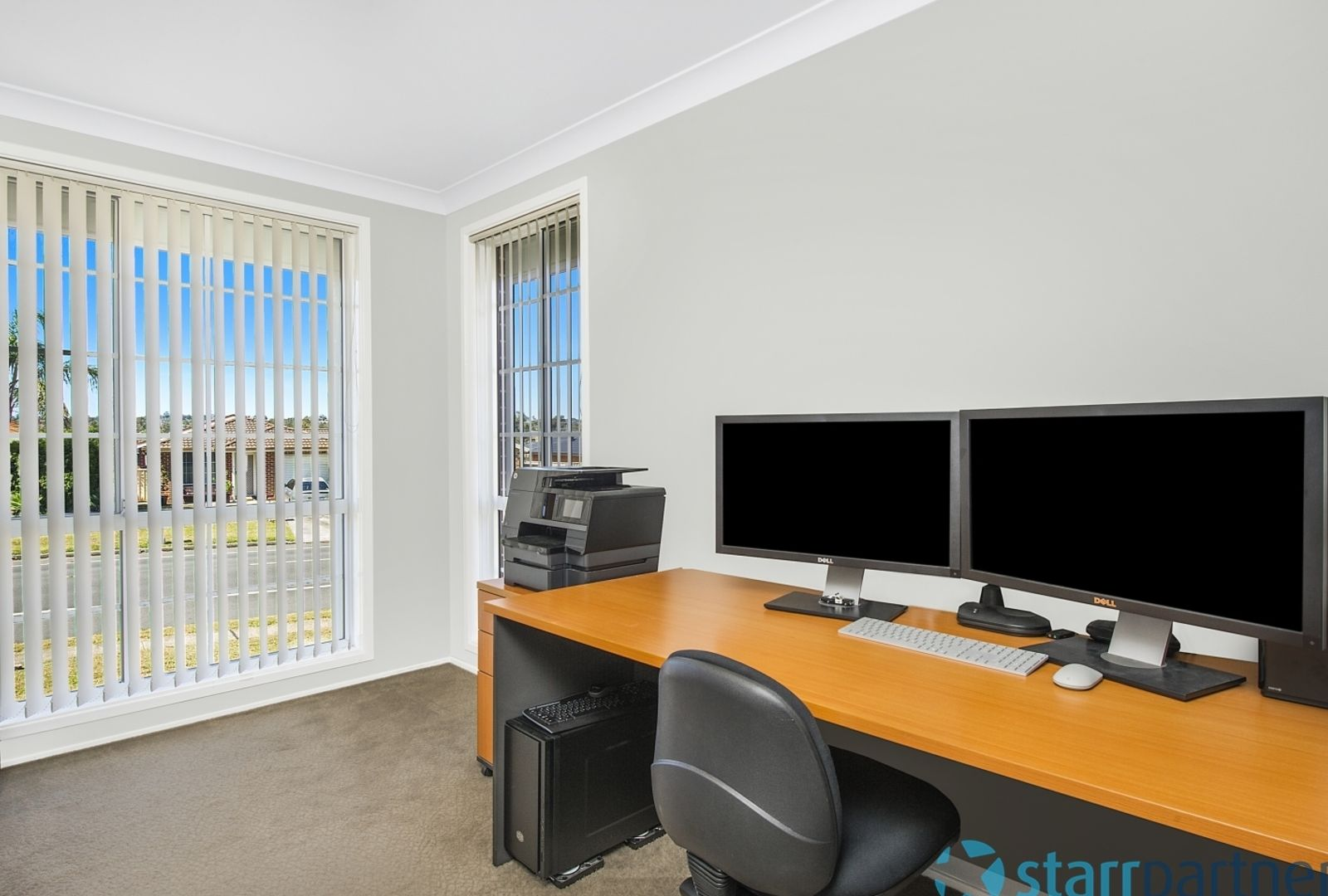 68 Central Park Dr, Bow Bowing NSW 2566, Image 2