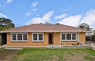 Picture of 13 Hinton Avenue, Para Hills SA 5096