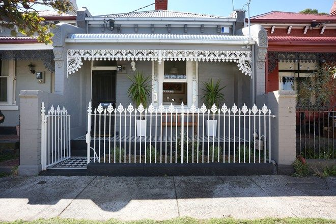 Picture of 95 Charles  Street, NORTHCOTE VIC 3070