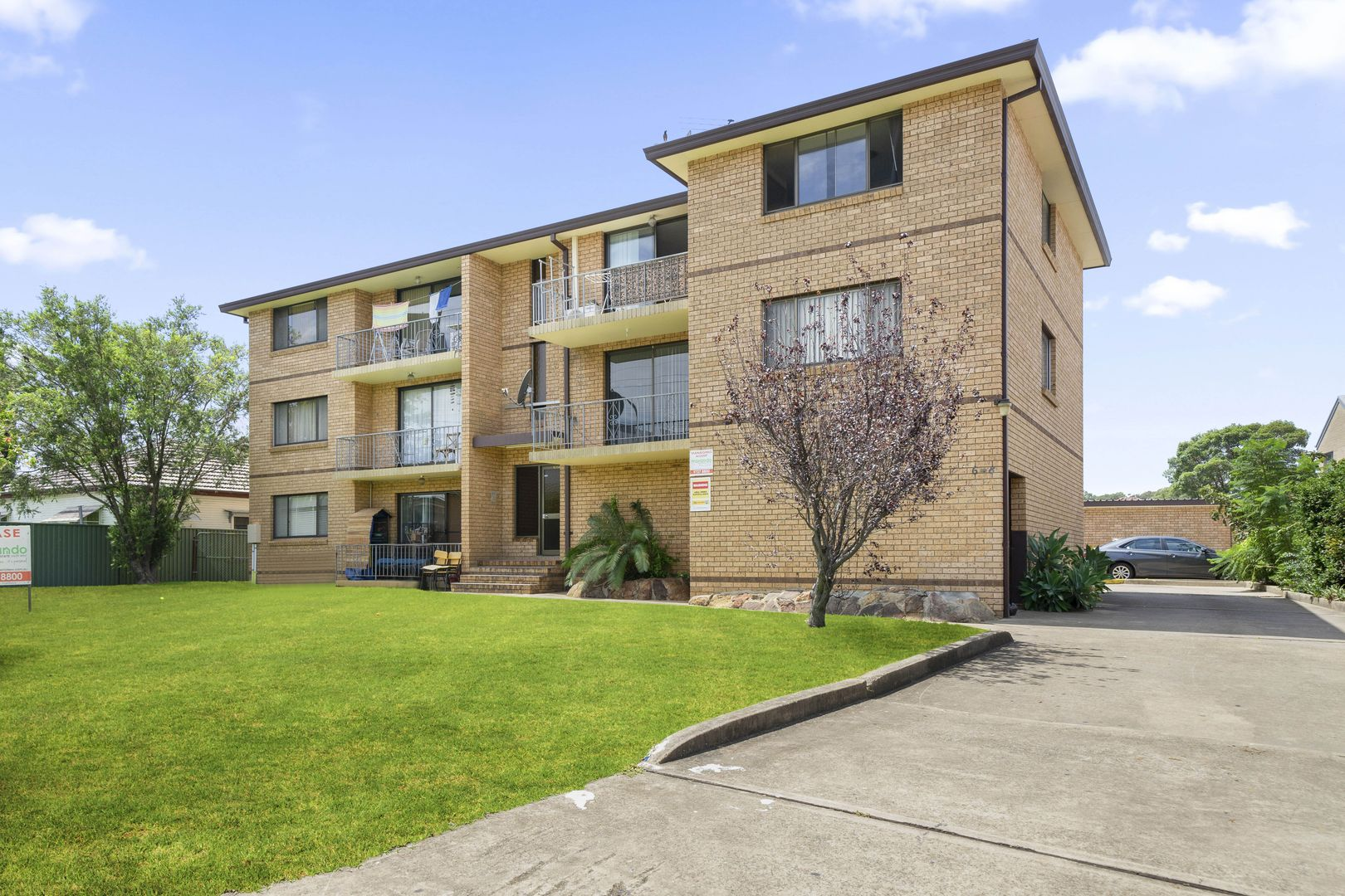 9/6-8 Fairlight Avenue, Fairfield NSW 2165, Image 1