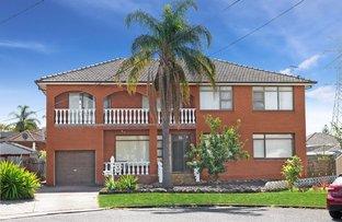 Picture of 10 Narelle Crescent, Greenacre NSW 2190