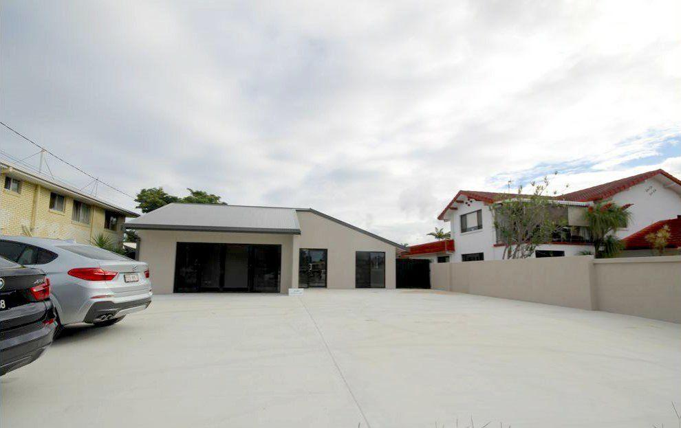 130 Ashmore Road, Benowa QLD 4217, Image 2