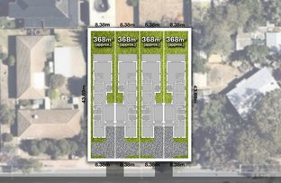 Picture of Lot 1-4/540-542 Grand Junction Road, Northfield SA 5085